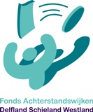 logo_faw_web