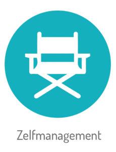 ZEL_Zelfmanagement